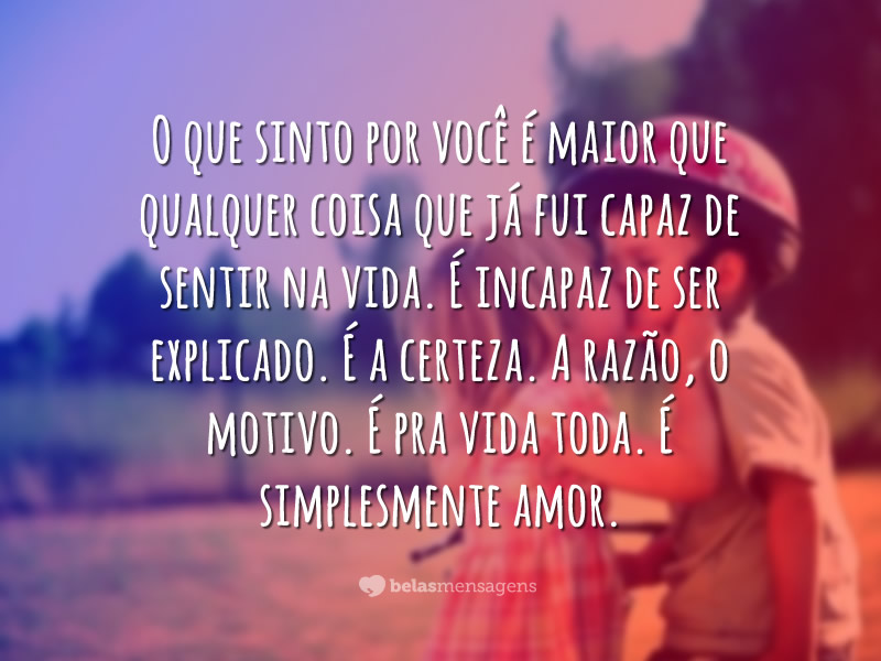 simplesmente-amor