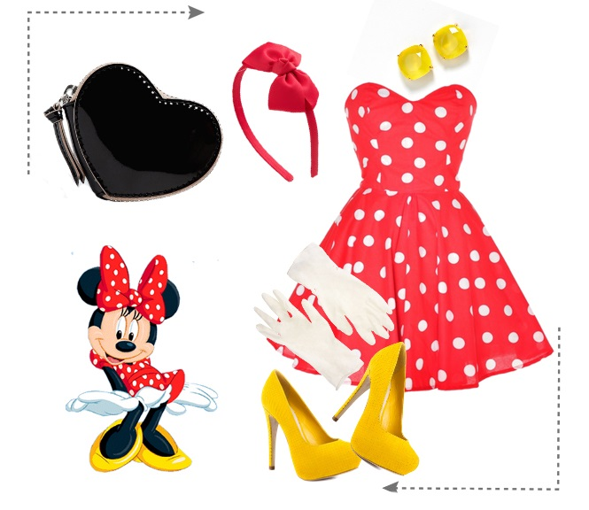 fantasia-minnie-