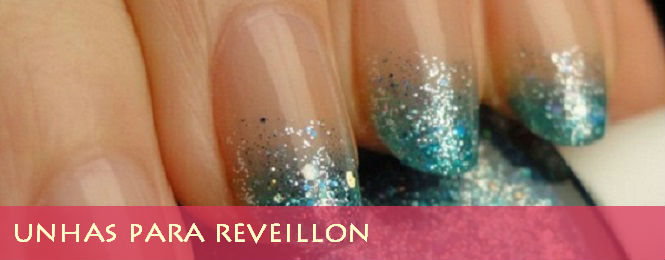 unhas-decoradas-reveillon-20