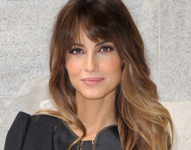 Mechas Ombré Hair e californianas: 75 fotos para inspirar!