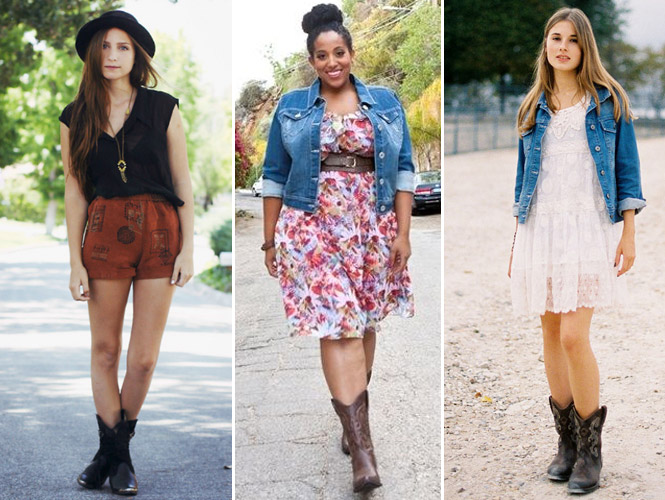 Looks-com-botas-texanas-001