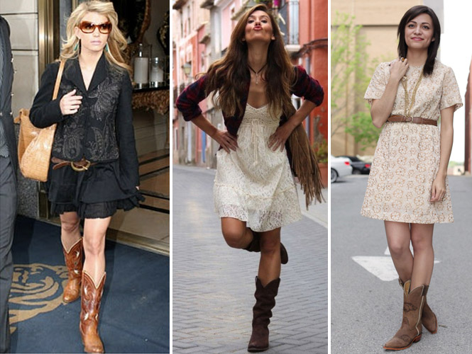 Looks-com-botas-texanas-002