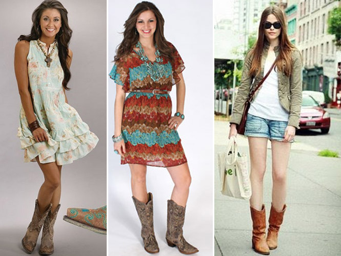 Looks-com-botas-texanas-005