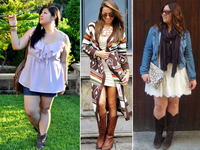 Looks-com-botas-texanas-006