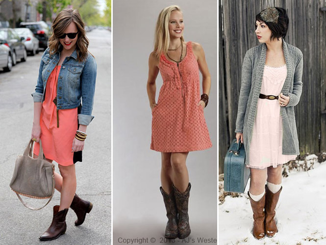 Looks-com-botas-texanas-007