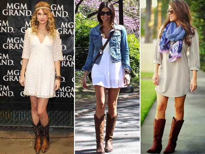 Looks-com-botas-texanas-010