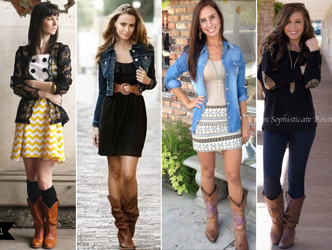 Looks-com-botas-texanas-011