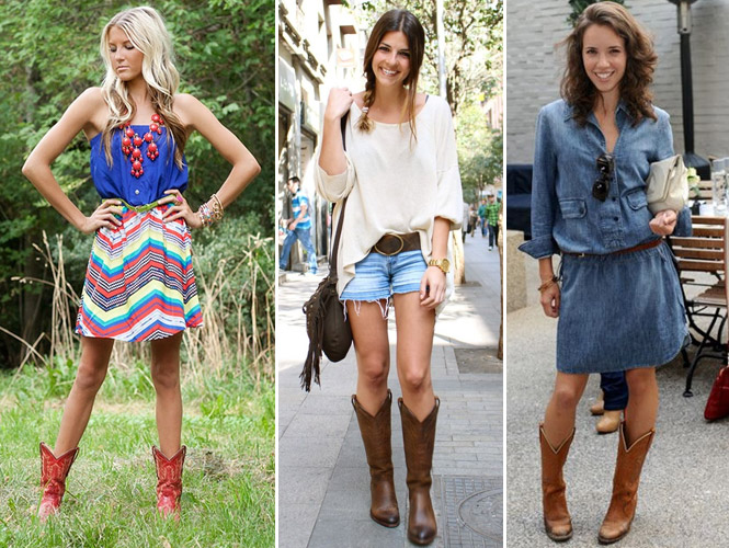 Looks-com-botas-texanas-015