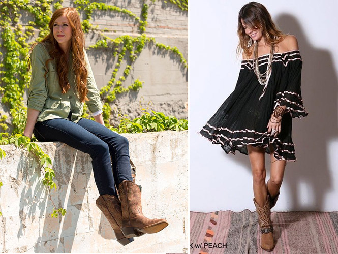 Looks-com-botas-texanas-016
