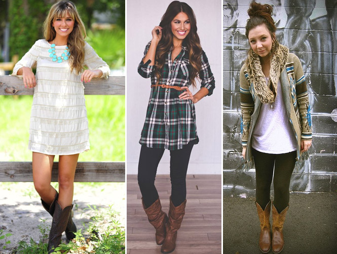Looks-com-botas-texanas-017