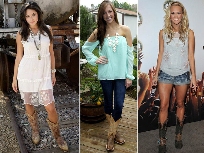 Looks-com-botas-texanas-018