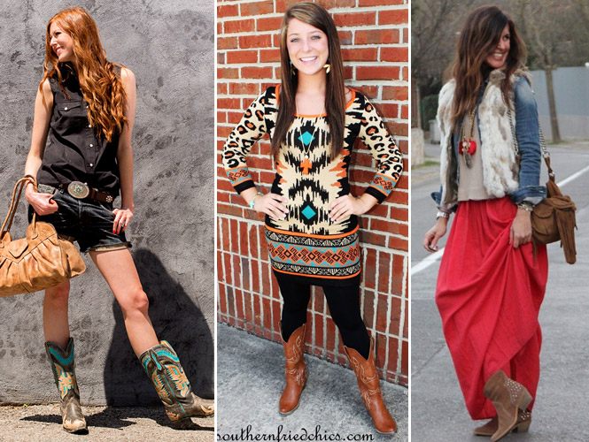 Looks-com-botas-texanas-019
