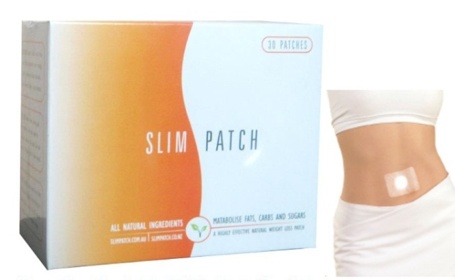 Slim patch y menstruacion