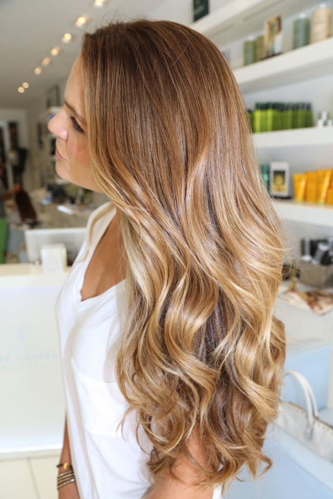 ombre-hair-loiro-2