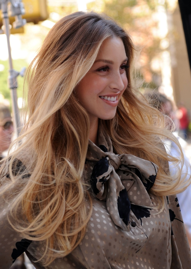 ombre-hair-loiro-5