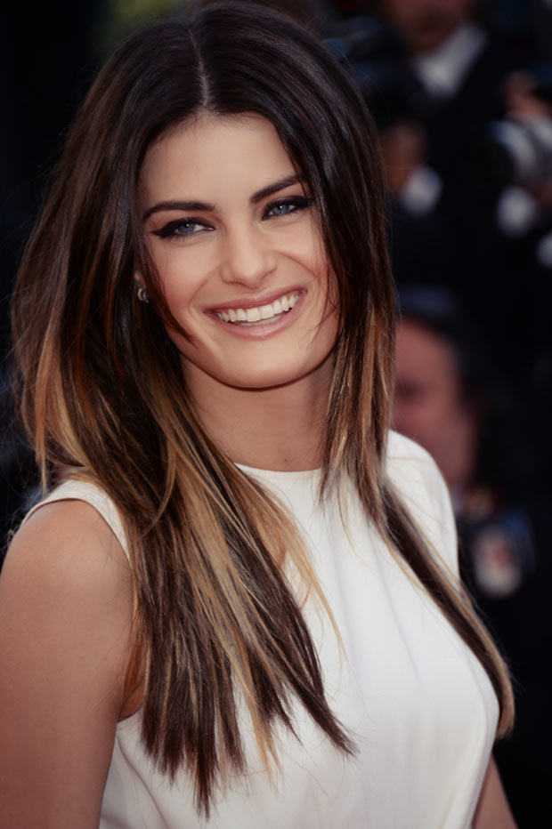 ombre-hair-mechas-luzes