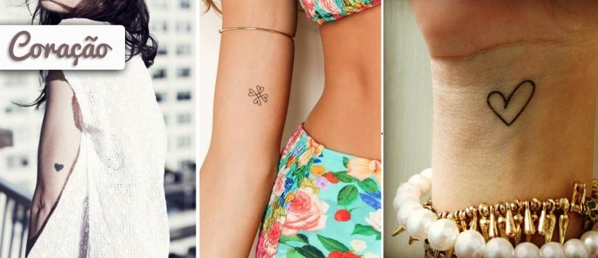 tatuagens-femininas-2016-2