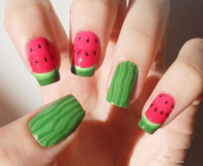 new-nail-polish-ideas-4