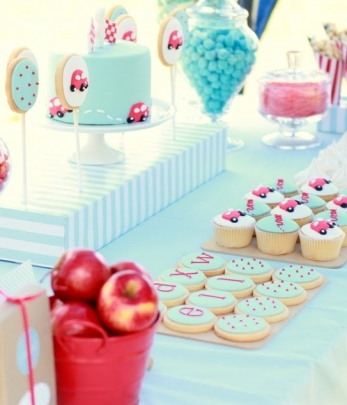 birthday-party-ideas_347x405_acf_cropped