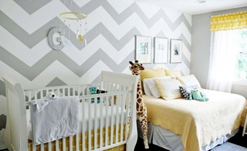 estampa-chevron-na-decoracao-10