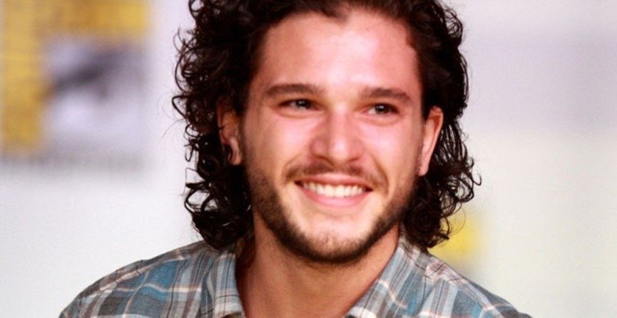 Kit-Harington-