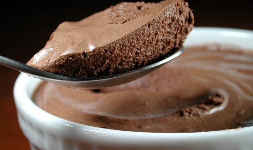 mousse-chocolate-555x330