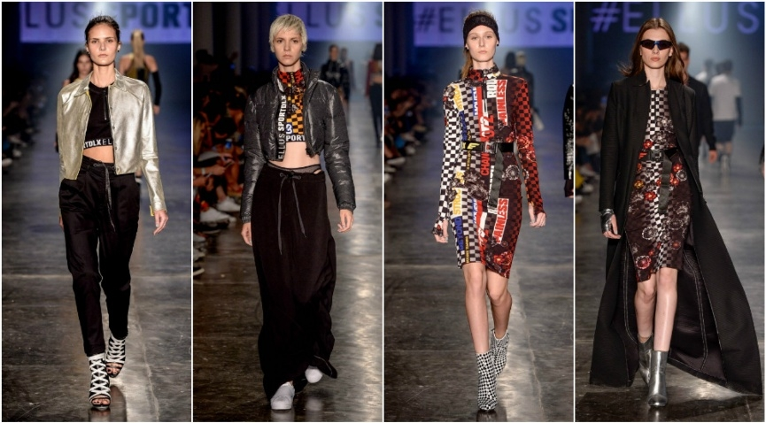 inverno-2016-looks-tendencias