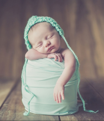 newborn-embrulhado_347x405_acf_cropped-1