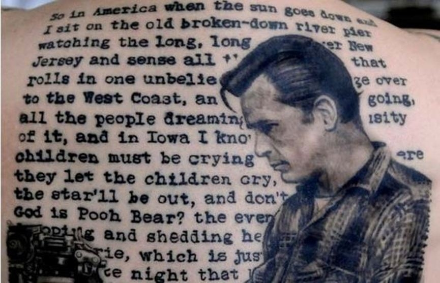 03-Incredible-Tattoos-Inspired-By-Books