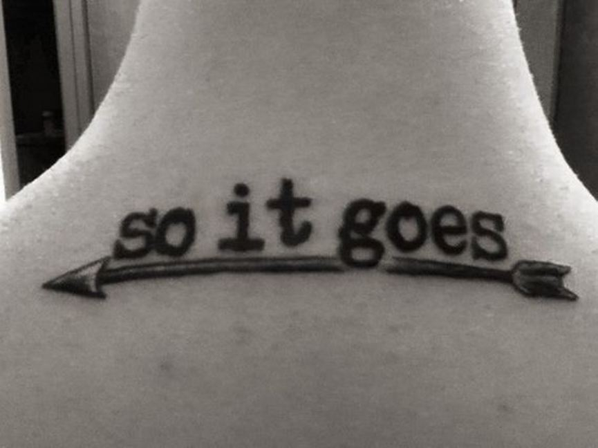06-Incredible-Tattoos-Inspired-By-Books
