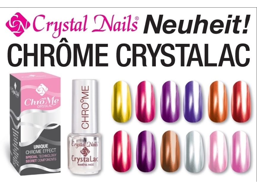 Crystal_Nails_Chromex800