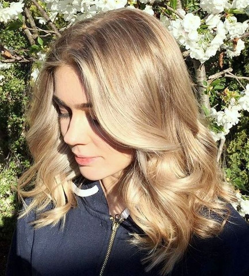 13-light-brown-hair-with-blonde-balayage