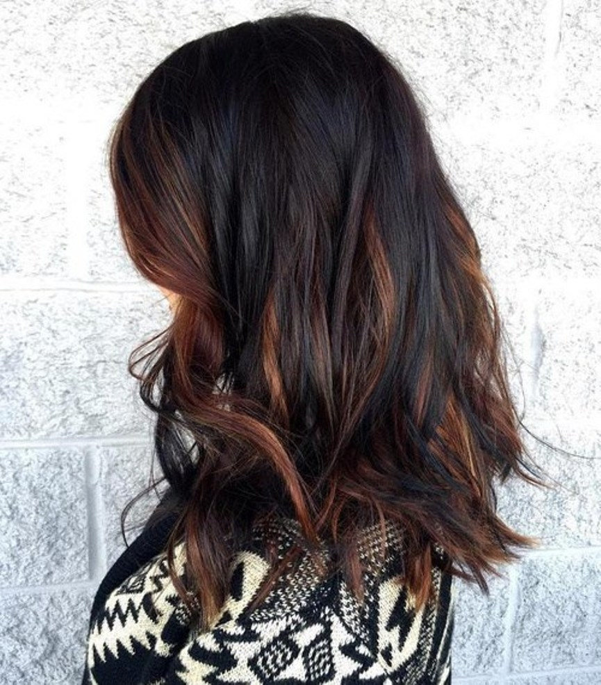 15-dark-brown-hair-with-dark-caramel-highlights
