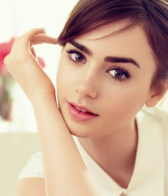 lily-collins-lancome-photoshoot-s_s-2014-x4_347x405_acf_cropped