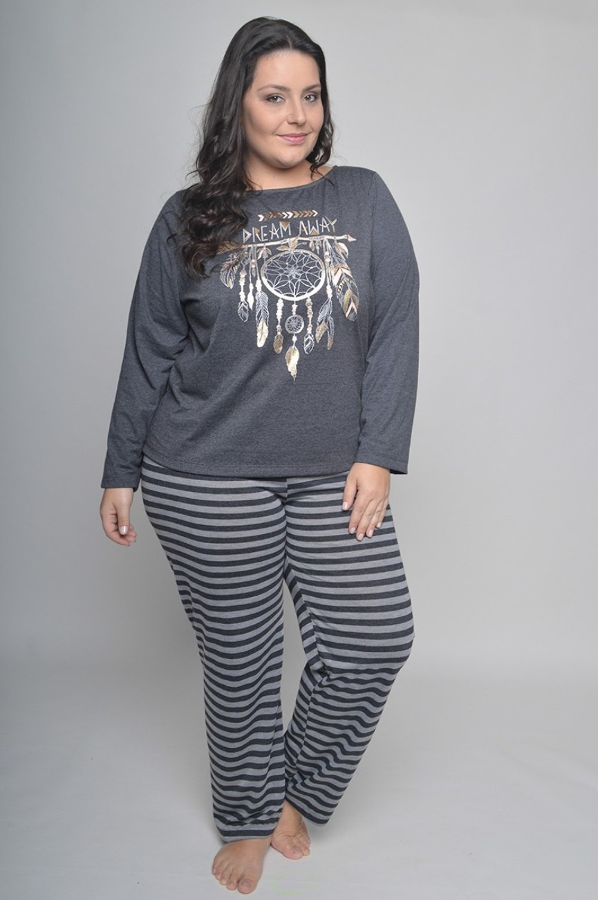 pijama-plus-size-lua-chic-3427-_2_