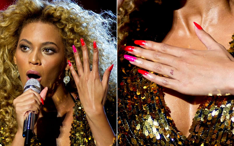 as-belas-unhas-da-diva-beyonce-knowles