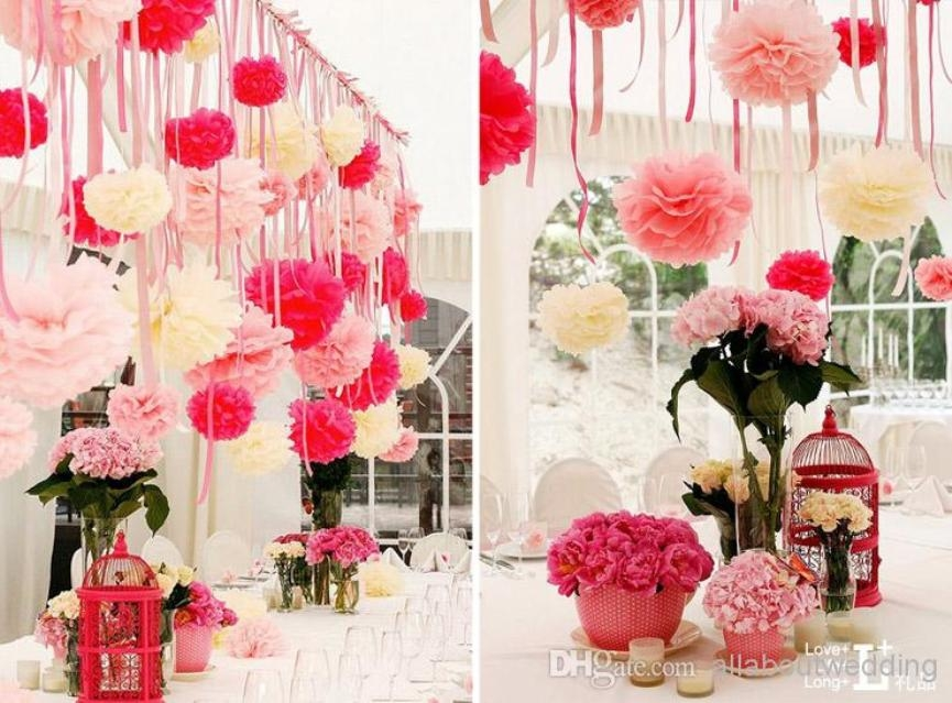 2016-paper-flower-ball-wedding-party-decoration