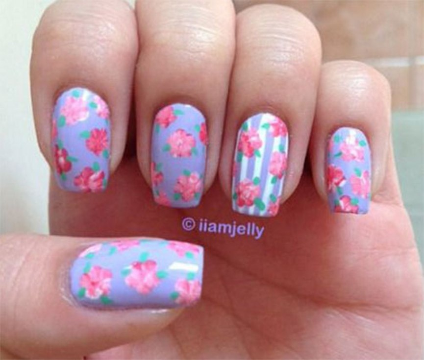 50-best-cute-simple-spring-nail-art-designs-ideas-trends-stickers-2016-52