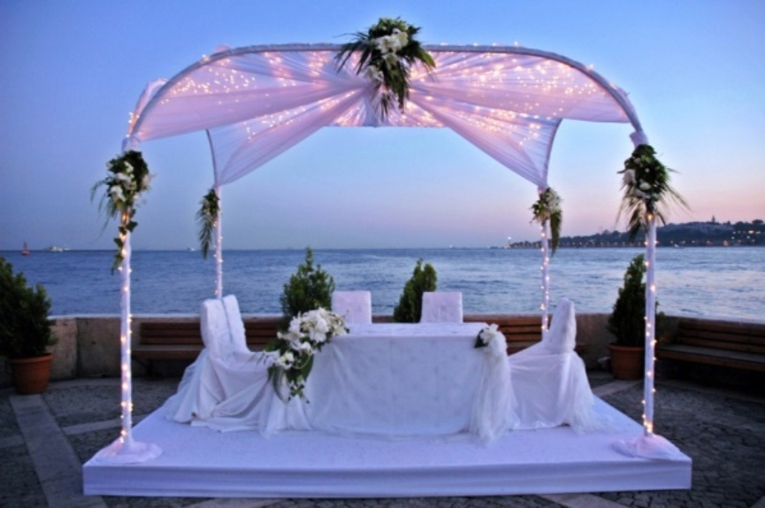 50-romantic-wedding-decoration-ideas0021