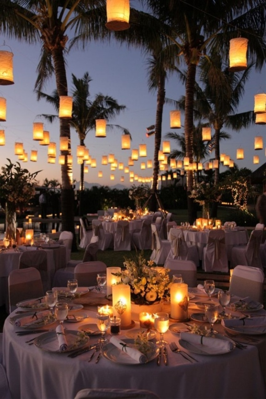 50-romantic-wedding-decoration-ideas0031