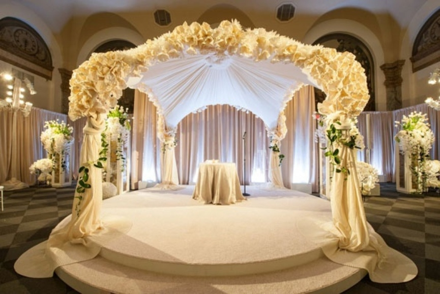 50-romantic-wedding-decoration-ideas0041