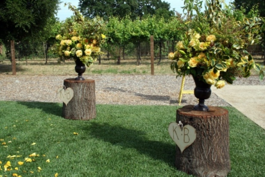 50-romantic-wedding-decoration-ideas0051