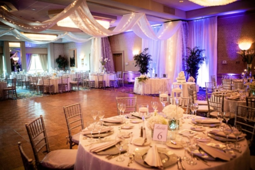 50-romantic-wedding-decoration-ideas0061