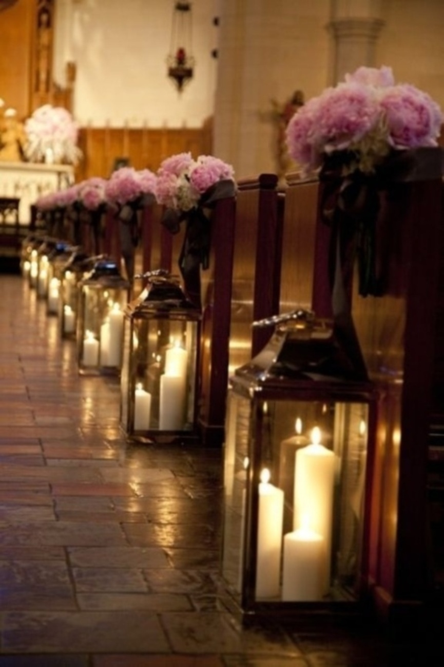 50-romantic-wedding-decoration-ideas0071