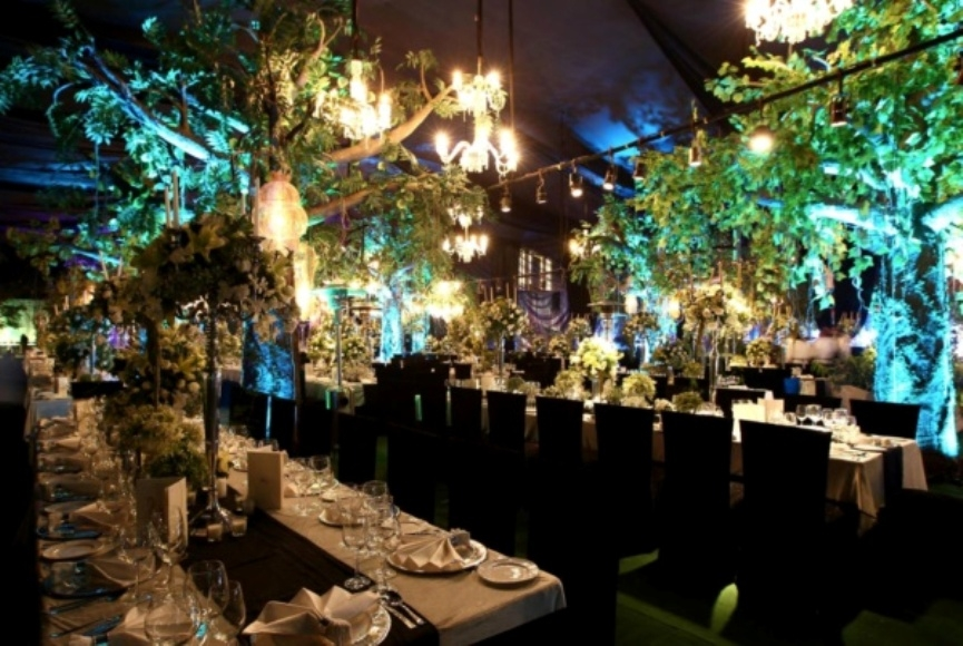 50-romantic-wedding-decoration-ideas0121