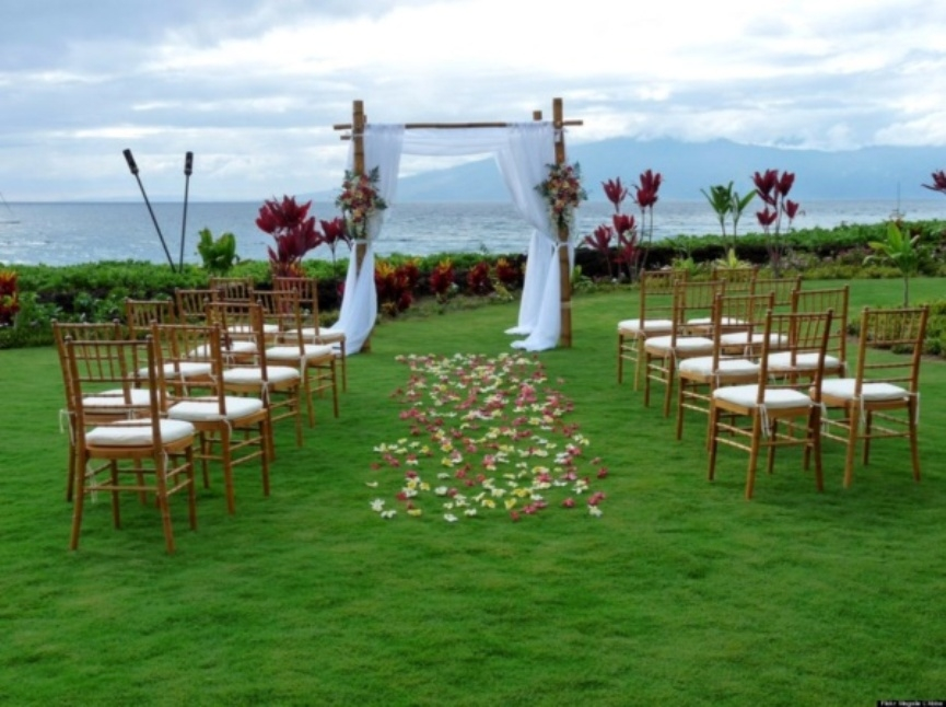 50-romantic-wedding-decoration-ideas0151