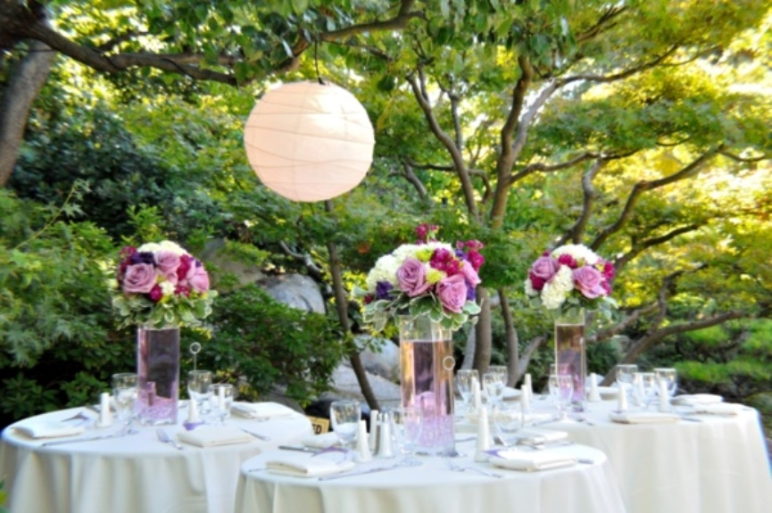 50-romantic-wedding-decoration-ideas0191