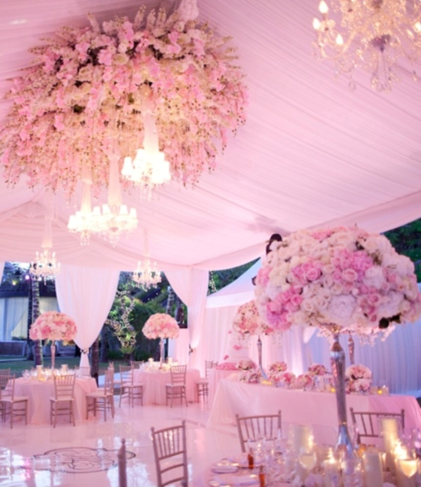 50-romantic-wedding-decoration-ideas0201