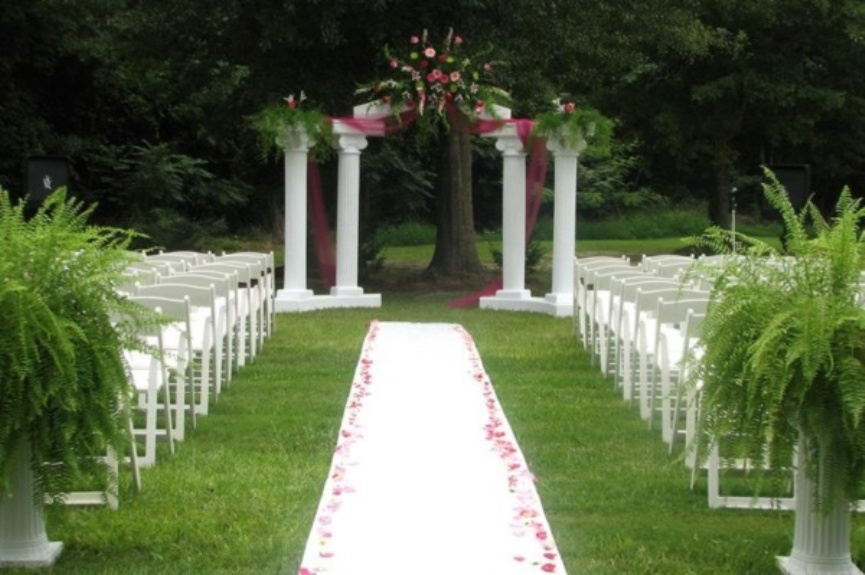 50-romantic-wedding-decoration-ideas0221