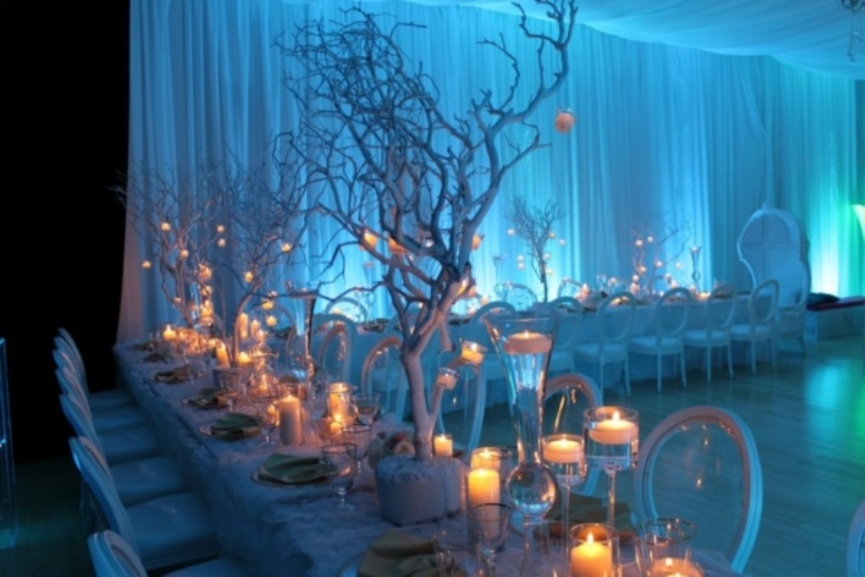 50-romantic-wedding-decoration-ideas0261